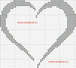 kv-p086-srdce-predloha