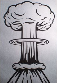 eruption-clipart-mushroom-cloud-17